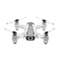 quad copter with gps syma w1 pro explorer 5g wifi 24g 4 channel 4k camera extra photo 2