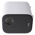 projector xiaomi mi smart mini sjl4014gl extra photo 2