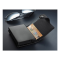 rfid wallet black extra photo 5