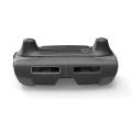 pgytech controller stick protect for dji mavic 2 pro zoom pha 035 6970801334519 extra photo 2