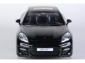 rc car porsche panamera turbo s 1 14 with license black extra photo 1