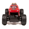 rc auto nqd rock crawler 1 12 monster truck 4wd red extra photo 1