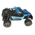 rc buggy king cheetah mad phantom 1 18 24g blue extra photo 2