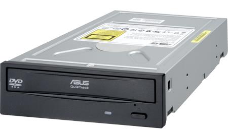 ASUS DVD-E818AT DRIVERS FOR WINDOWS 8