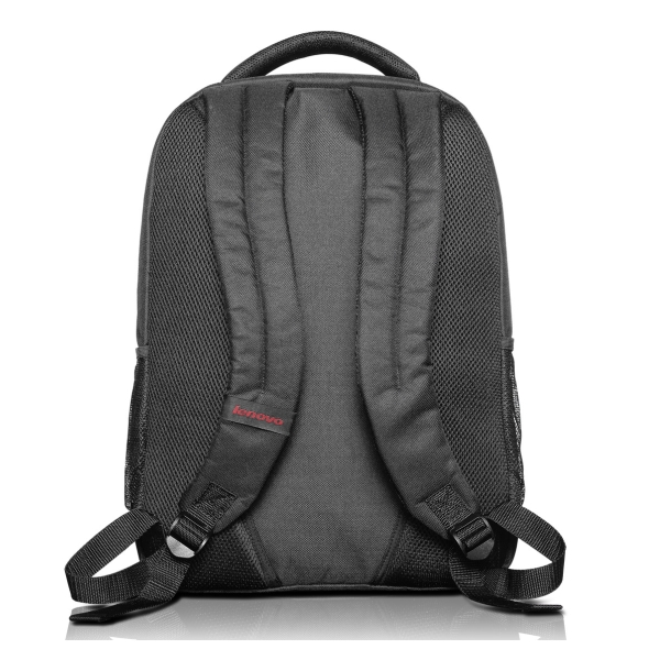 Lenovo B3055 15.6   Laptop Backpack - Τσαντα notebook (PER.576796) 8302ad43058