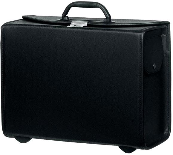 samsonite transit pilot case syntax black. Black Bedroom Furniture Sets. Home Design Ideas