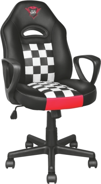 Trust 22876 GXT 702 Ryon Junior Gaming Chair Gaming chairs