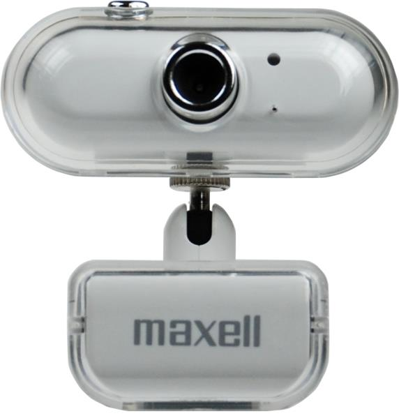 MAXELL MAXCAM BLK DRIVERS FOR WINDOWS VISTA