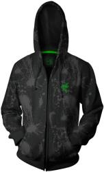 razer impact hoodie men xl photo