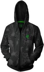 razer impact hoodie men xxl photo