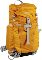 lowepro photo sport sling 100 aw orange photo