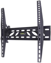 cabletech lcd pdp lp09 tv wall mount 32 55  photo