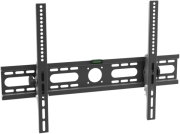 red eagle tv wall mount 32  65  photo