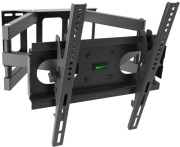 art ar 51 tv wall mount 23  60  photo