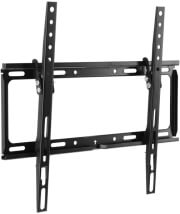 philips sqm7442 00 tilting tv wall mount 17 65  photo