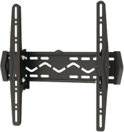 maclean mc 522 tv wall mount 32 55  photo