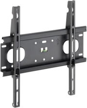 meliconi 480074 stile f400 37 50 tv wall mount photo