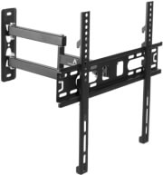 maclean mc 761 tv wall mount 26 55  photo