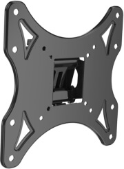 serioux srxa tv23t tv wall mount 17 42  photo
