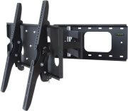 montilieri ahd600 full motion wall mount 40 65  photo