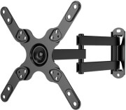 montilieri ad 200 full motion wall mount 13 37