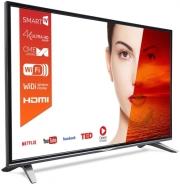 tv horizon 55hl7510u 55 led smart wifi ultra hd photo
