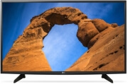 tv lg 49lk5100 49 led full hd photo