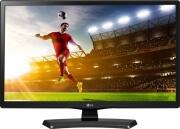 othoni lg 20mt48df pz 20 led hd ready monitor tv photo