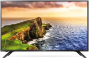 tv lg 43lv300c 43 led full hd photo
