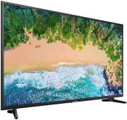 "TV SAMSUNG UE50NU7092 50"" LED ULTRA HD SMART WIFI"