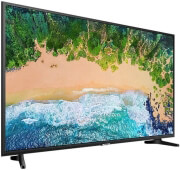 "TV SAMSUNG UE55NU7092 55"" LED ULTRA HD SMART WIFI"