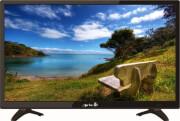 "TV ARIELLI 32DN4T2 32"" LED HD READY"