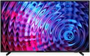 "TV PHILIPS 32PFS5803/12 32"" LED FULL HD SMART WIFI"