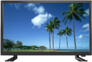 TV ARIELLI LED-2219T2 22'' LED FULL HD