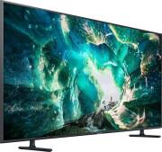 "TV SAMSUNG UE49RU8002 49"" LED 4K ULTRA HD SMART WIFI"