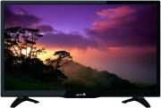 "TV ARIELLI LED-43DN6A6 43"" LED ULTRA HD SMART WIFI"