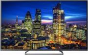 tv panasonic tx 55cx680 55 led smart 4k ultra hd photo