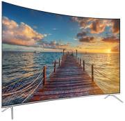 tv samsung ue55ks7500 55 curved led smart hdr 4k super ultra hd photo