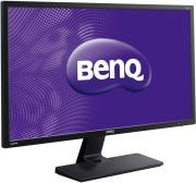 othoni benq gw2870h 28 led full hd black photo