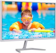 othoni philips 276e7qdsw 00 27 led full hd silver photo
