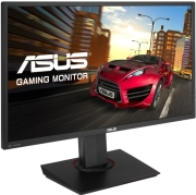othoni asus mg278q 27 led gaming wqhd with speakers photo