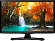 othoni lg 24mt49vf pz 24 led hd ready monitor tv photo