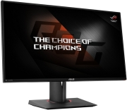 othoni asus rog swift pg278qr 27 led wide quad hd gaming photo