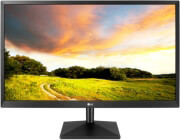 othoni lg 27mk400h b 27 full hd tn monitor photo