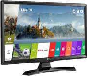 othoni lg 24mt49s pz 24 led hd ready monitor smart tv photo
