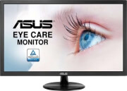 othoni asus vp228de 22 led full hd photo