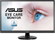 othoni asus va249na 24 led full hd photo