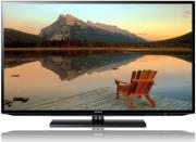 samsung ue40eh5300 40 led full hd smart tv black photo