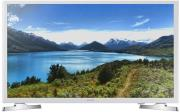 tv samsung ue32j4510 32 led smart hd ready wifi photo