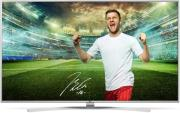 tv lg 49uh7707 49 led smart 4k ultra hd photo